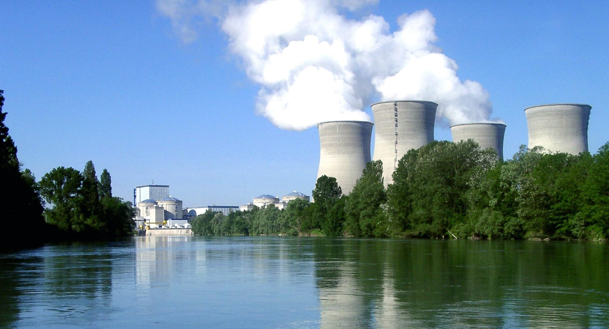 rencontres nucléaire rayonnements et santé 2013 Évry