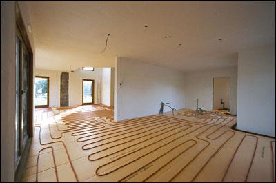 g othermie pompe chaleur le pour et le contre d un dossier br lant. Black Bedroom Furniture Sets. Home Design Ideas