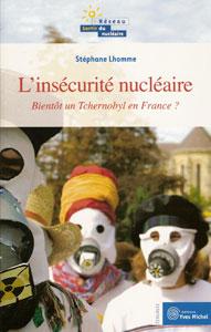 disponibilité nucléaire france