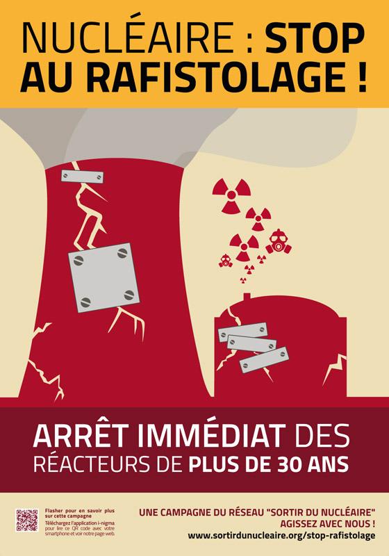 Affiche-stop-rafistolage-web.jpg
