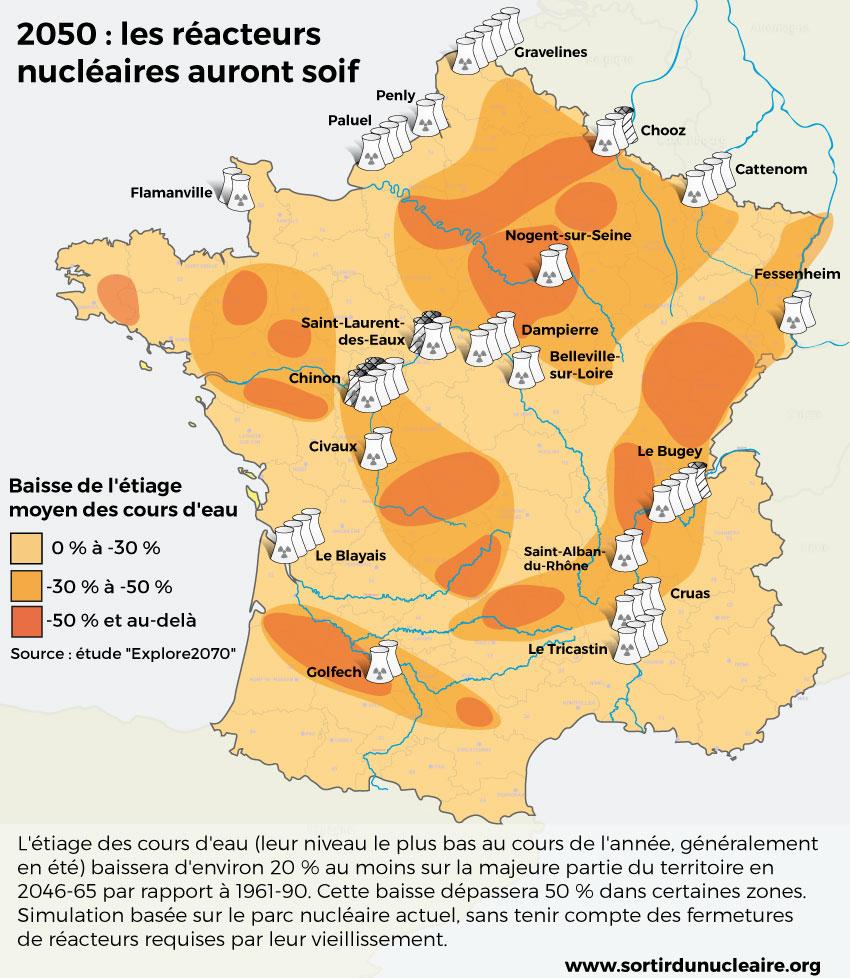 centrale-nucleaire-golfech-carte