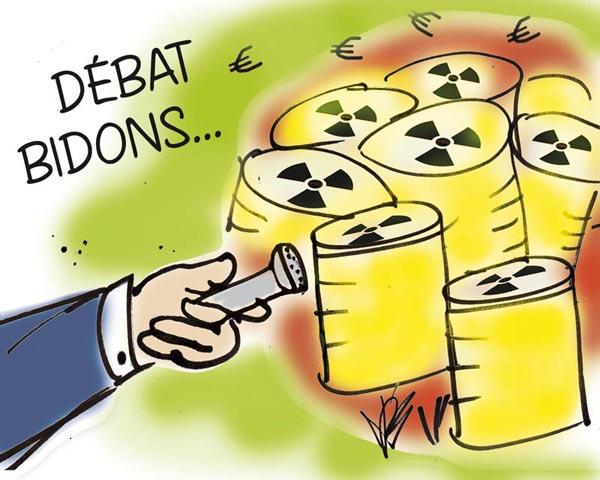 http://sortirdunucleaire.org/IMG/jpg/p-_20_-_1DEBAT_BIDON.jpg