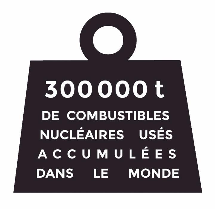 Rencontres nucleaire et sante 2016