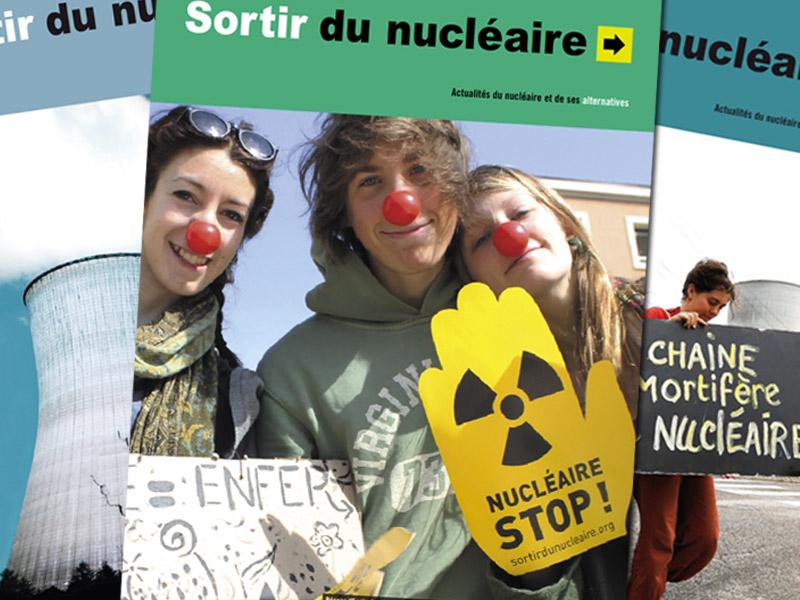 Rencontres nucleaire rayonnements et sante 2018