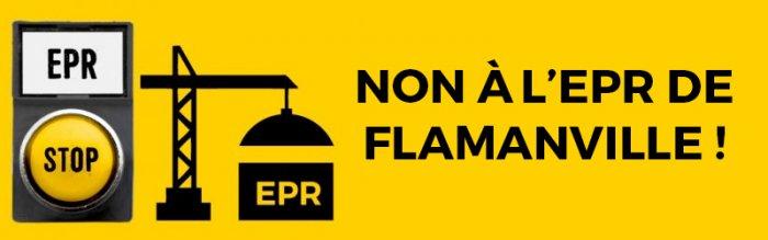 URGENT : Appel à action contre l'EPR et sa cuve défectueuse : nous avons peu de temps pour agir !
