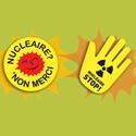 http://www.sortirdunucleaire.org/IMG/nl/193/bcdca612bf253c7eaf1ecab1f62f079c.jpg?1519231484#fixed