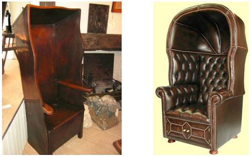 avoir chaud l ancienne chauffer les personnes et non les espaces. Black Bedroom Furniture Sets. Home Design Ideas
