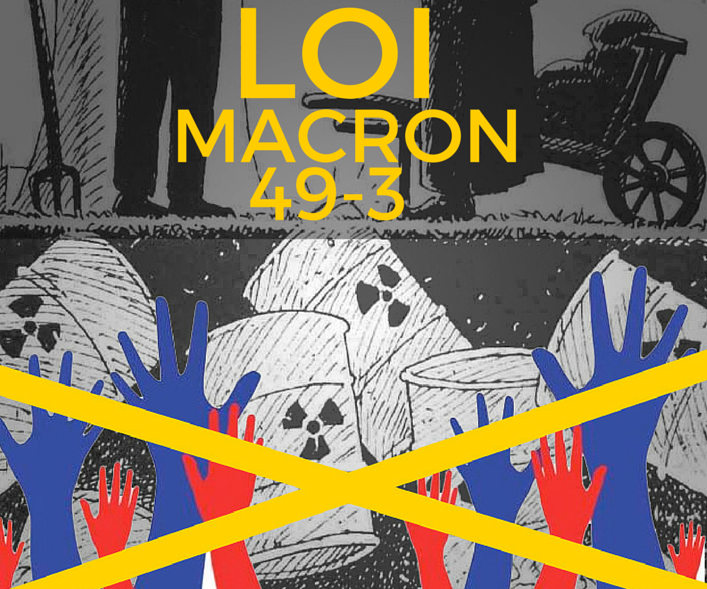 copy_of_loi_macron.png