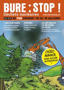 https://sortirdunucleaire.org/local/cache-vignettes/L213xH300/arton45785-794d0.png