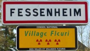 http://www.sortirdunucleaire.org/local/cache-vignettes/L308xH173/fessenheimfleuri-a8a8f.png