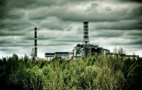 centrale_tchernobyl-4ca3d.jpg