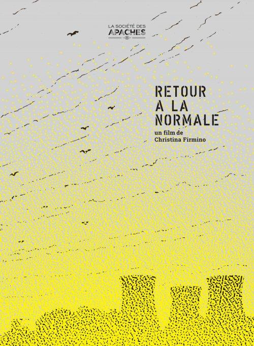 retour_o_la_normale_affiche-f0f2f.jpg