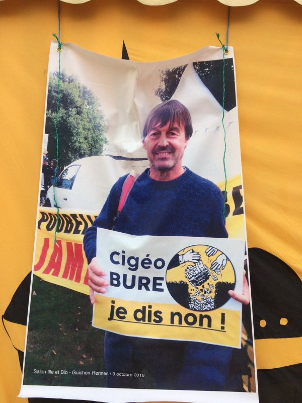 cigeo-photo-hulot-95fca.jpg