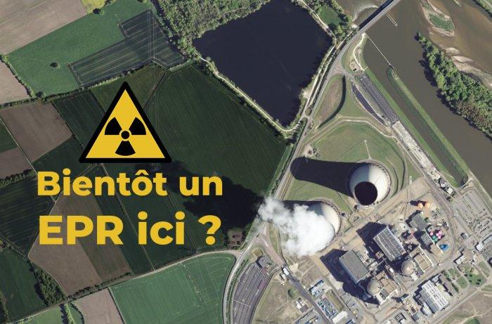 https://www.sortirdunucleaire.org/local/cache-vignettes/L700xH461/bientot-un-epr-ici-87e5c.jpg