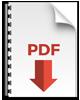 PDF - 310.6ko