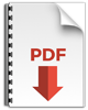 PDF - 4.4Mo