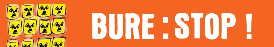 http://www.sortirdunucleaire.org/squelettes/images/bandeau-bure1.png